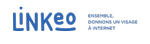linkeo renforce son partenariat avec le groupe bureau vall e. Black Bedroom Furniture Sets. Home Design Ideas