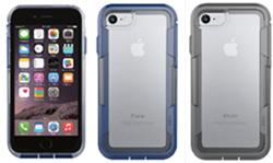 coque iphone 7 beta