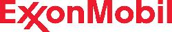 ExxonMobil : choisir la graisse la plus adaptée à son application dans - - - Actualité lubrifiants industriels. 250-532