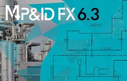Sortie Du Logiciel M4 P Id Fx Version 6 3