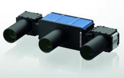 des pas de la distance de calories du compteur de pas pour le fitness Outwork Sweo Podom/ètre num/érique pr/écis avec capteur 3D Comptage de la course /à pied des calories