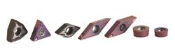 Seco introduit de nouvelles plaquettes et de nouveaux porte-plaquettes. dans - - - Outils coupants. 250-910