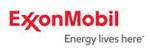 ExxonMobil lance sa dernière huile haute performance la Mobil 1 ESP x2 0W-20. dans - - - Actualité lubrifiants automobiles EXOMOBIL